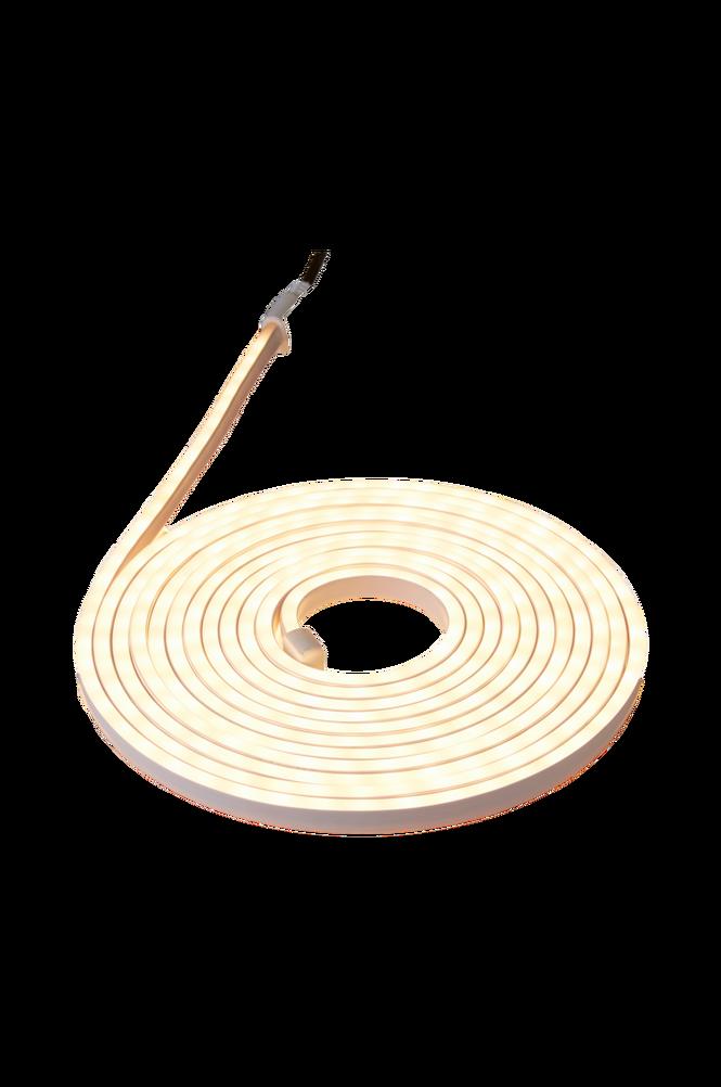 Ljusslang Neoled 6 meter
