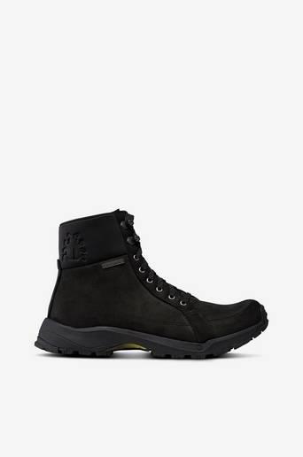 Solus M Michelin Wic -kengät