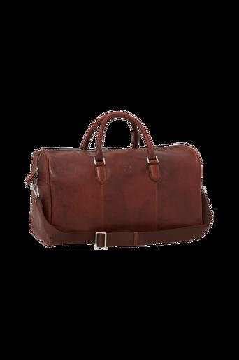 Otta-laukku/matkalaukku