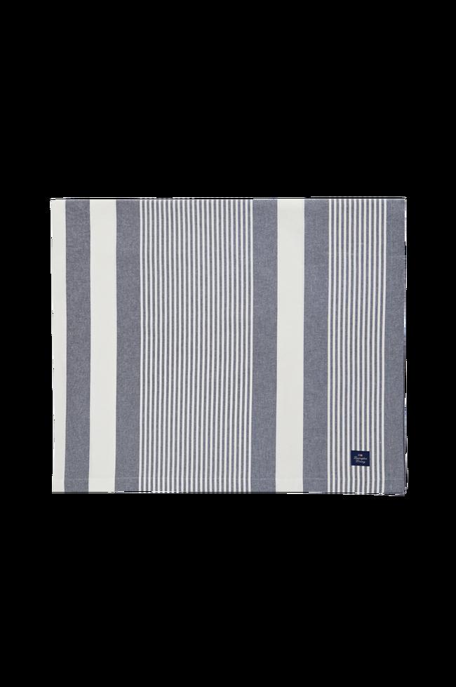 Bilde av Duk Striped Tablecloth