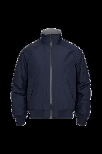Ebb Bomber Jacket -takki