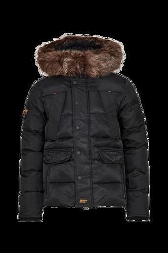 Chinook Jacket -takki