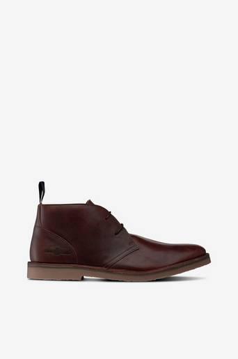 Dover Prime -kengät