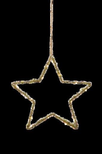 Amy LED -koristetähti