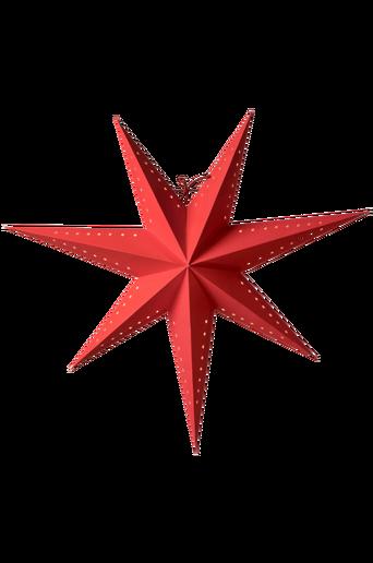 Hjördis-valotähti 60 cm