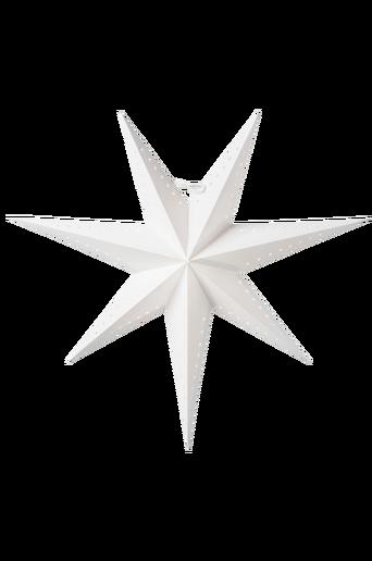 Hjördis valotähti 60 cm