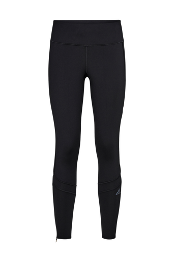 Adidas Sport Performance How We Do Tights -juoksutrikoot