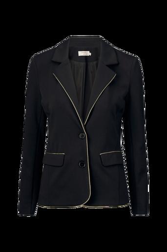 Anett blazer piping -jakku