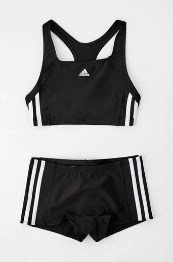 3-stripes-bikinit