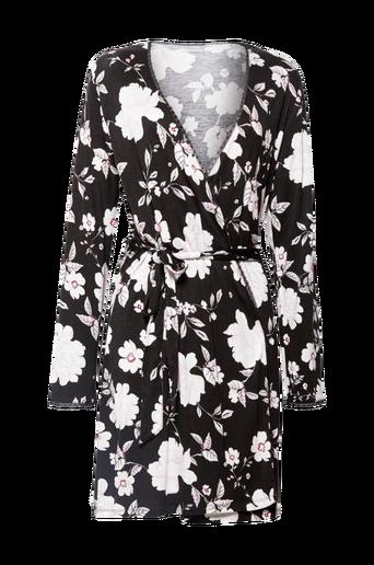 Amalia-kimono