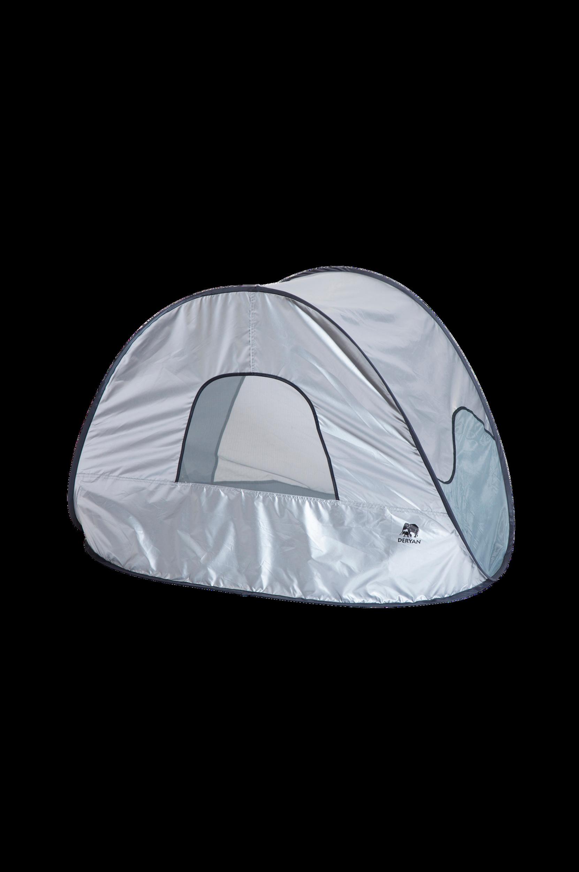 Pop-up-UV-teltta