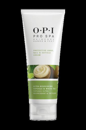 Pro Spa Protective Hand, Nail & Cuticle Cream 50 ml
