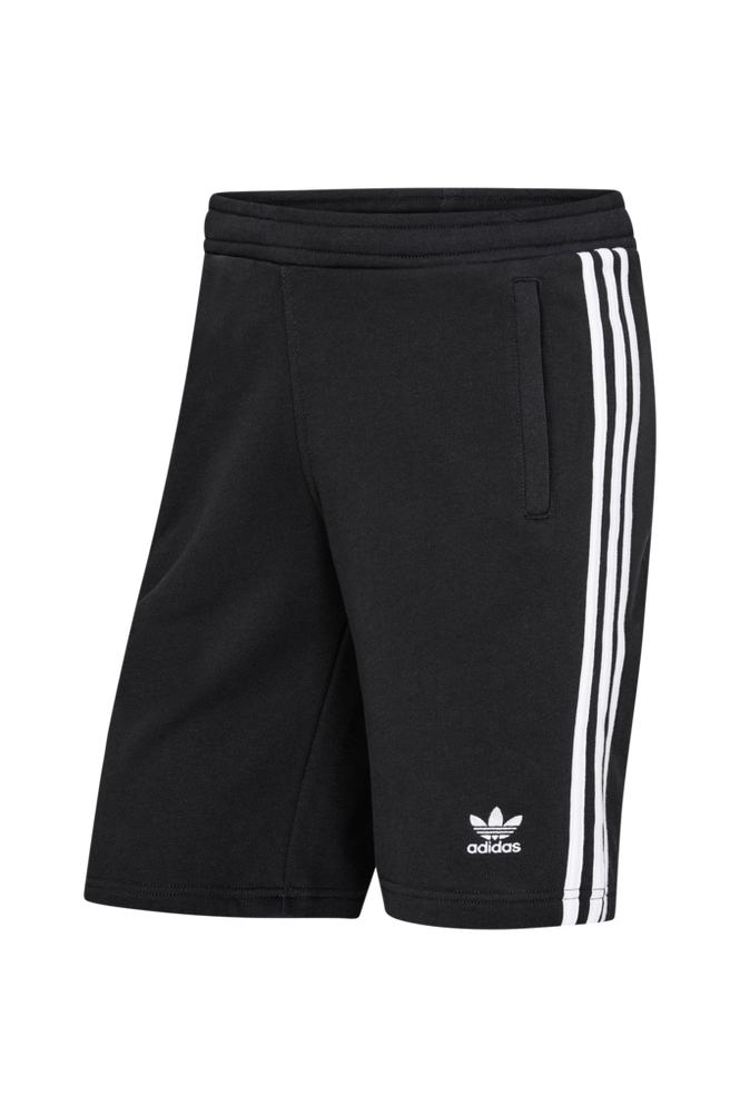 adidas Originals Shorts 3-stripes