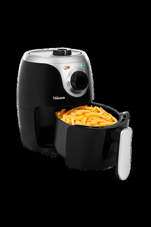 Fritös Crispy Fryer