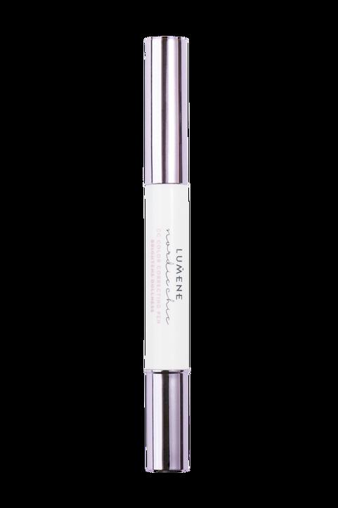 Nordic Chic CC Color Correcting Pen