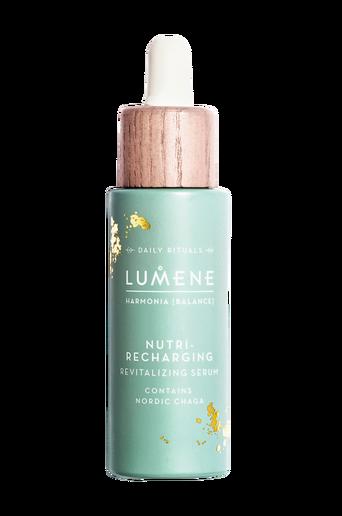 Harmonia Nutri-Recharging Revitalizing Serum 30 ml