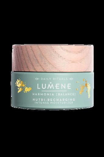 Harmonia Nutri-Recharging Intense Moisturizer 50 ml