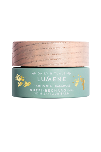 Harmonia Nutri-Recharging Skin Saviour Balm 30 ml