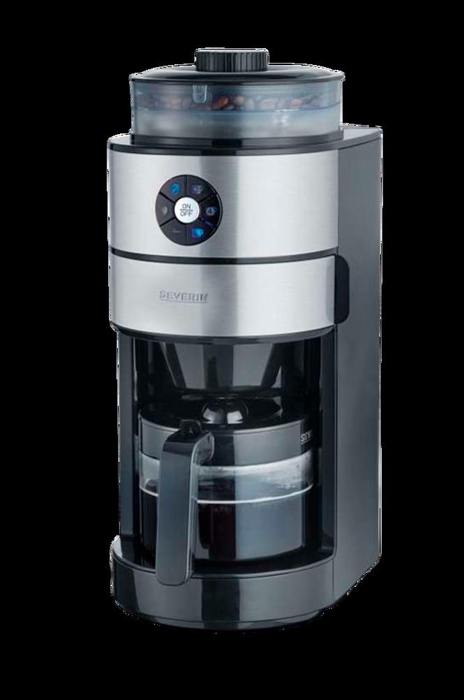 Kaffebryggare KA4811