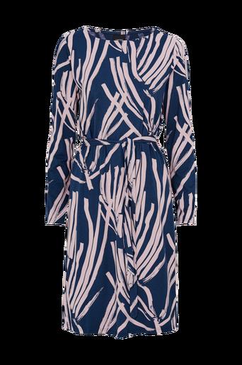 Kokos-mekko