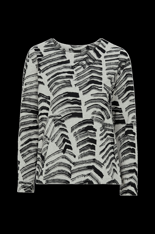 Ruoti Shirt -pusero