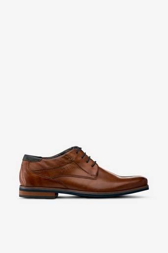 Abramo ExKo -kengät