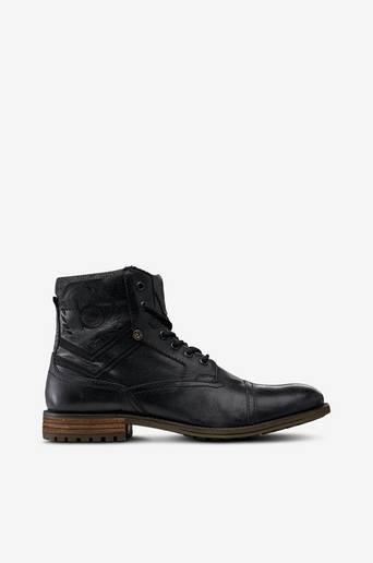 Cassio-kengät