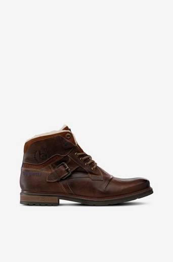 Vandal II -kengät