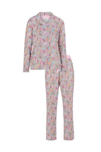 Debbie Liberty pyjama