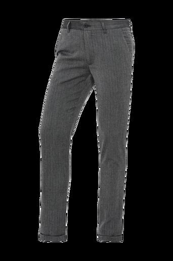 Ugge 2.0 housut