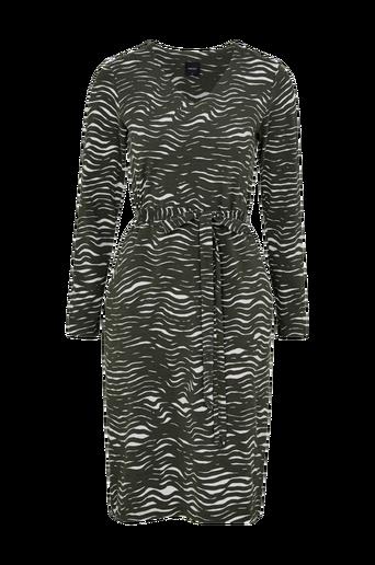 Lautturi Dress mekko