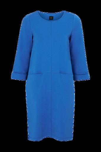 Lysti Dress -mekko