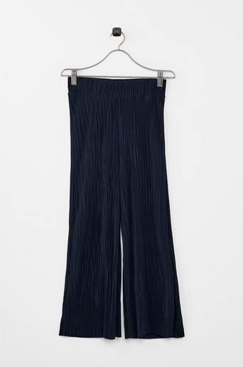 NitDahlia Pant -housut