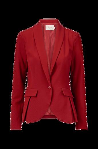Abby Blazer -jakku