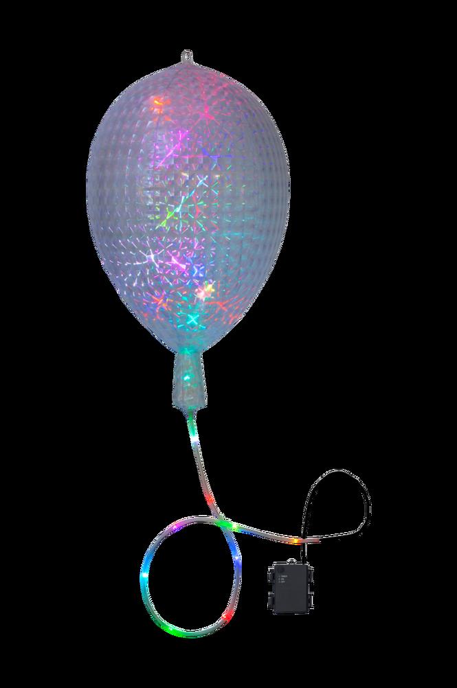 PartyballongMultiB/O