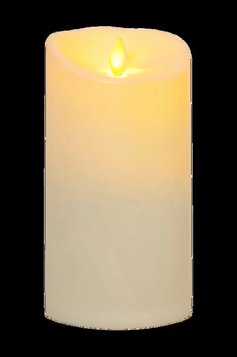 TwinkleUtomhus17,5cm