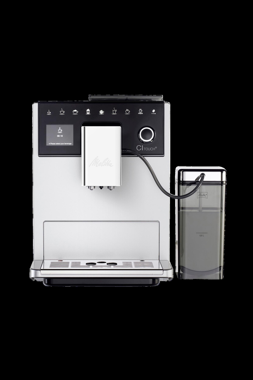 Espressomaskin CI Touch