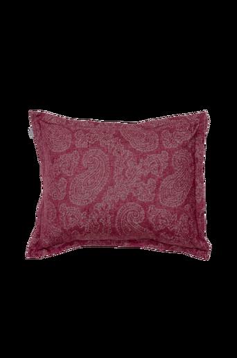 Flanellinen tyynyliina
