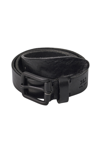 JacLee leather belt -vyö