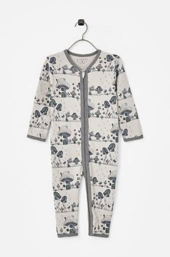 Hush-pyjama