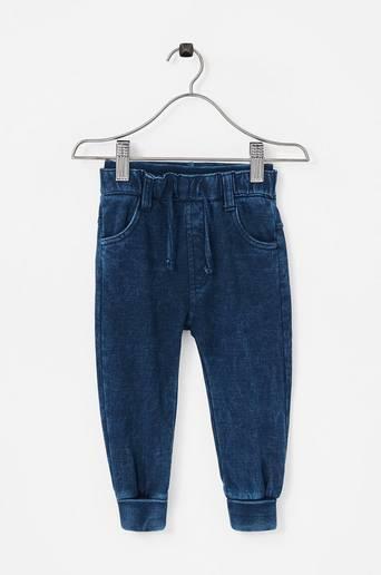 Hush Pants -housut