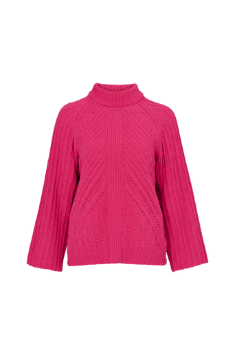 Chenielle Sweater neulepusero