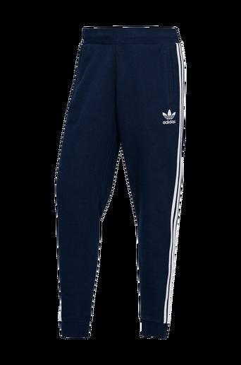 3-stripes Pants -treenihousut