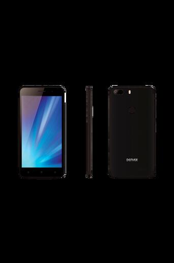 """5.2"""" 4G Smartphone"""