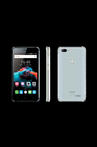 "5.2"" 4G Smartphone HD"