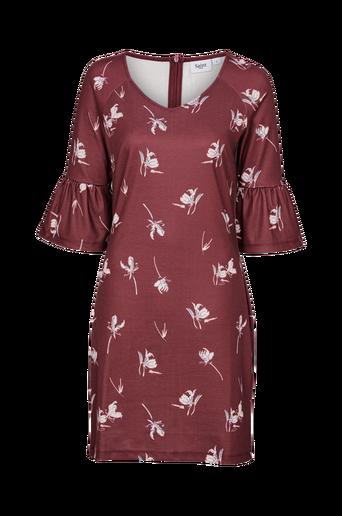 Flower Dress mekko