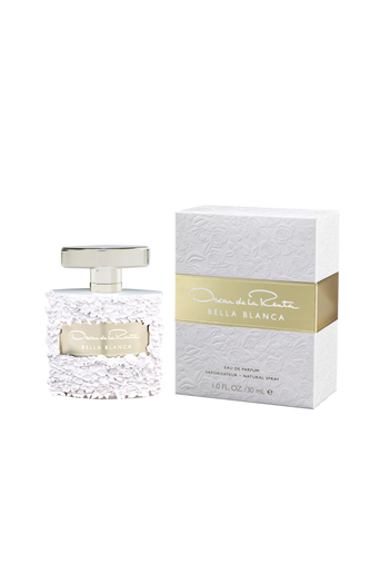Bella Blanca Edp 30 ml