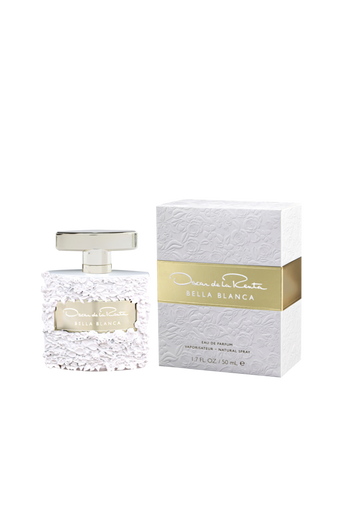 Bella Blanca Edp 50 ml