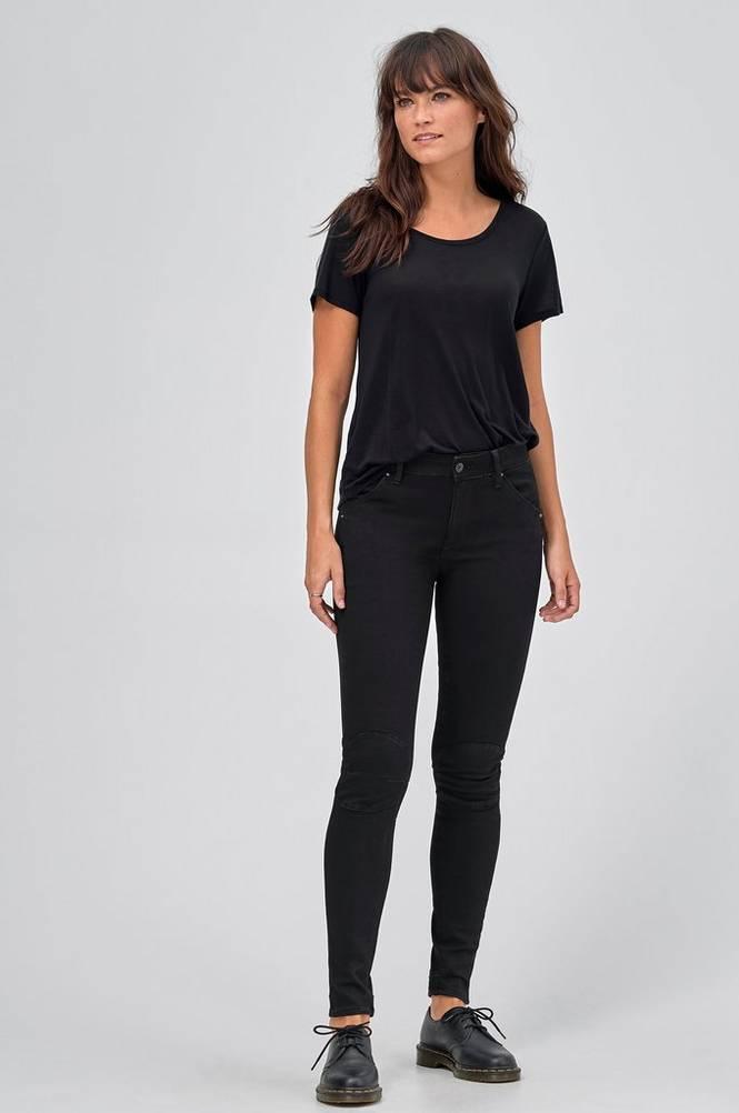 Jeans 5622 G-star Shape High Super Skinny