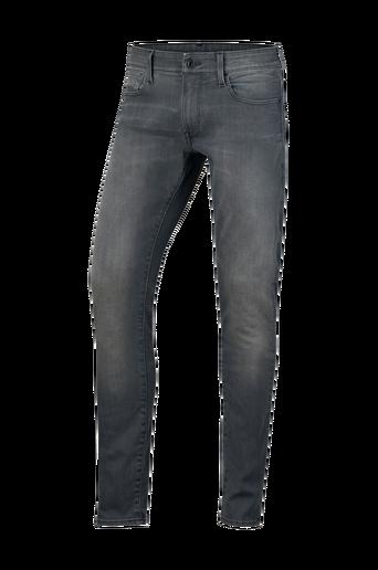 3301 Deconstructed Skinny farkut